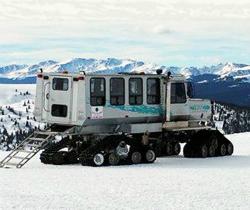 Nova-Snow-Coach-1.jpg