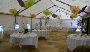Pretty-tent-300x175.jpg