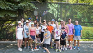 Tennis-Group-2-300x172.jpg