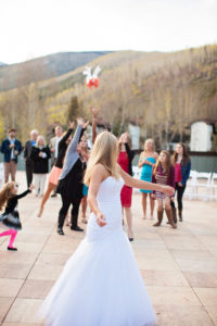 VRC-terrace-wedding-throwing-bouquet-May-2014-200x300.jpg