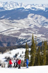 VailResorts_BVC6254_Cody_Downard_HighRes-200x300.jpg