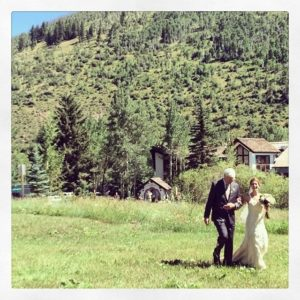 bride-and-father-in-the-meadow-300x300.jpg