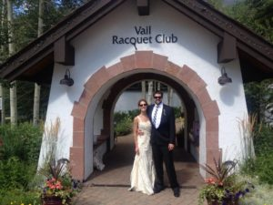 bride-and-groom-in-front-of-VRC-300x225.jpg