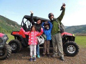 family-fun-nova-guides-300x225-300x225.jpg