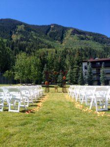 lawn-ceremony-3-225x300.jpg