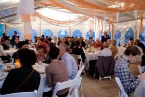 tent-2-300x200.jpg