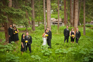 wedding-party-group-shot-300x200.jpg
