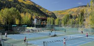VRCMR-Tennis-300x149.jpg