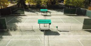 Clay-Courts-VRC-300x152.jpg