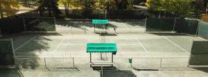 Clay-Courts-VRC3-300x112.jpg