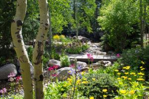 Betty-Ford-Alpine-Gardens-2-300x200.jpg