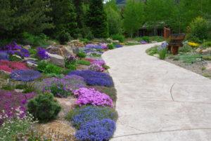 Betty-Ford-Alpine-Gardens-300x201.jpg
