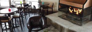 Heirloom-Rest-Bar-East-Vail-300x105.jpg