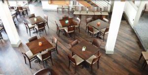 Heirloom-Restaurant-300x152.jpg