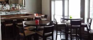 Heirloom-Restaurant-Bar-300x130.jpg