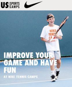 Nike-Tennis-Camp-2019-249x300.jpg