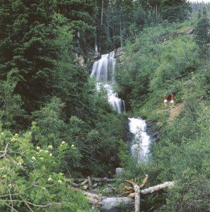 VRC-Waterfall-297x300.jpg