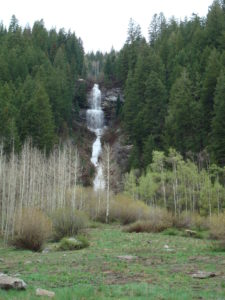 Waterfall-from-Meadow-225x300.jpg