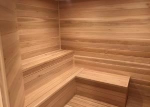 VRC-Sauna-1500-1-300x215.jpg