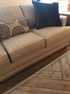 D4-Sofa-225x300.jpg