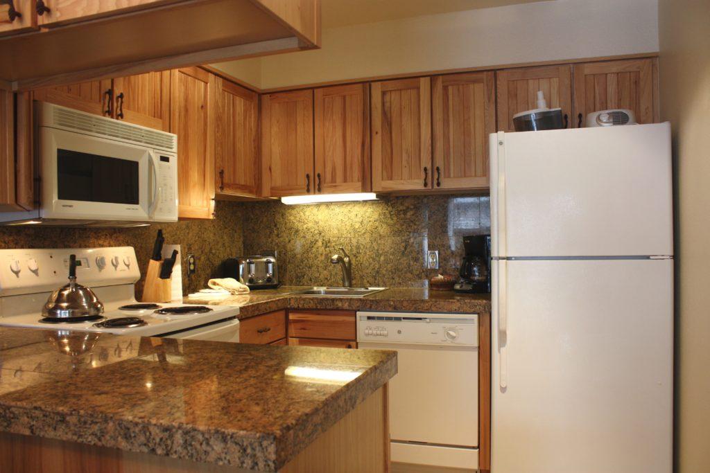 D4-kitchen-2-1024x683.jpg