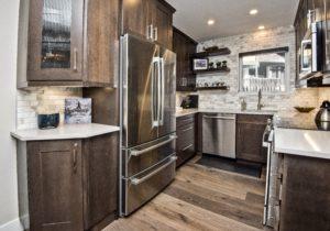 TH-F1-kitchen-300x210.jpeg