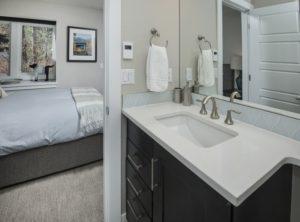 TH-bed-bath-2-300x222.jpeg