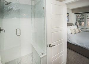 TH-bed-bath-3-300x216.jpeg