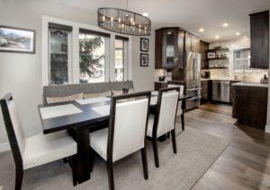 TH-dining-kitchen-1-300x212.jpeg