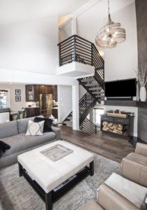 TH-living-kitchen-stairs-211x300.jpeg