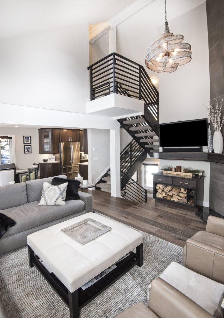 TH-living-kitchen-stairs-720x1024.jpeg