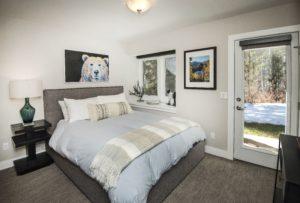 TH-second-bedroom-300x203.jpeg