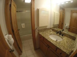 0315-Hallway-bathroom-300x225.jpg
