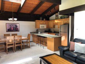 0315-Kitchen-300x225.jpg