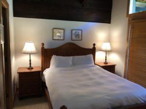 0315-Master-bedroom-300x225.jpg