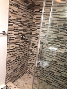 0409-guest-bathroom-225x300.jpg