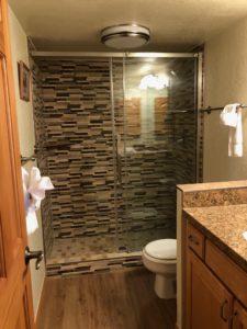 0409-walk-in-shower-225x300.jpg