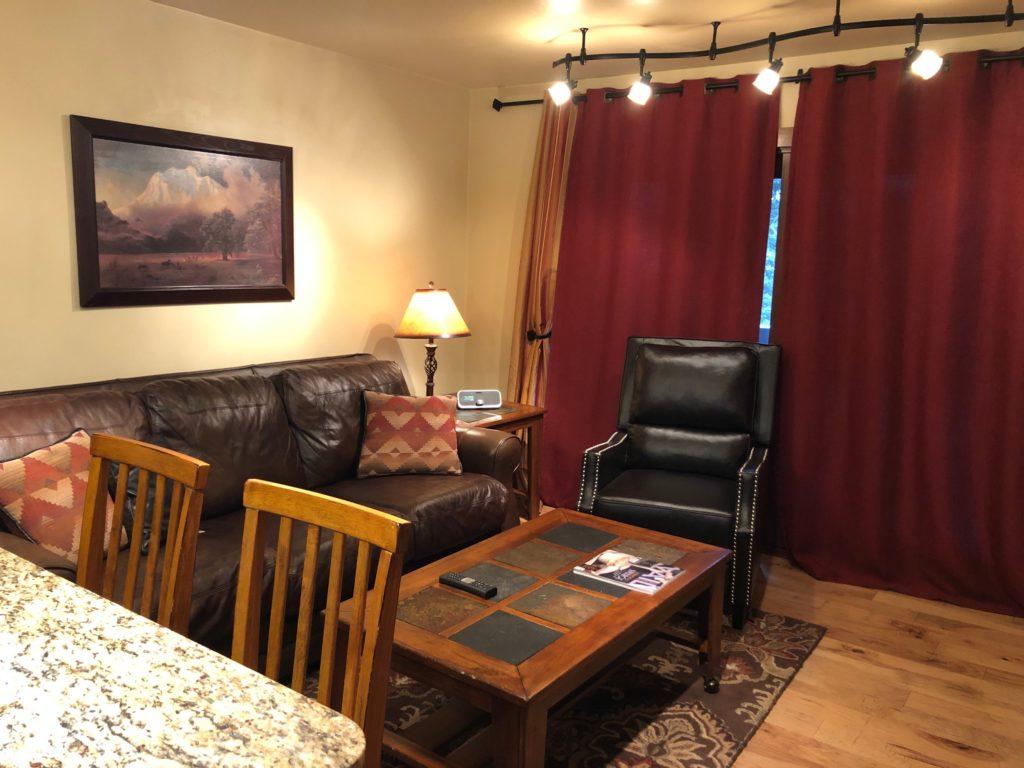 1115-Living-room-1024x768.jpg