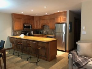 1507-Kitchen-300x225.jpg