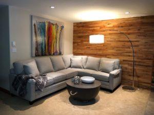 1507-Living-area-300x225.jpg