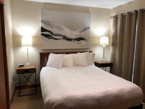1507-Master-bedroom-300x225.jpg