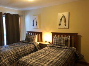 1507-guest-bedroom-300x225.jpg