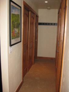 1507-hallway-225x300.jpg