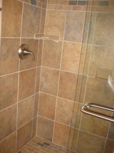 1507-master-bathroom-shower-225x300.jpg