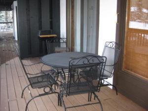 1507-patio-300x225.jpg