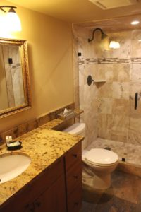 502-bathroom-200x300.jpg
