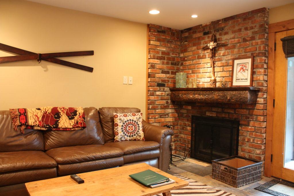 502-fireplace-1024x683.jpg