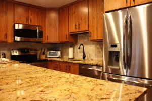 502-kitchen--300x200.jpg