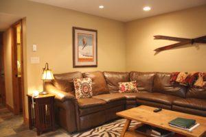 502-living-room-2-300x200.jpg