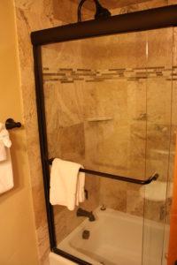 502-shower-200x300.jpg